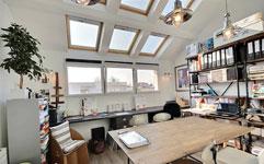 Avéo Neuilly Home Staging & travaux de l'habitat