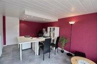 Agence Avéo Besançon Home Staging & Travaux de l'habitat