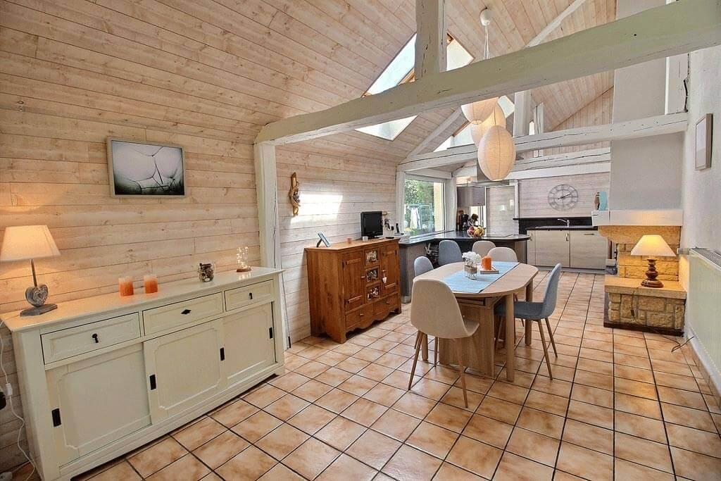 Avéo Besançon Home Staging & Travaux de l'habitat