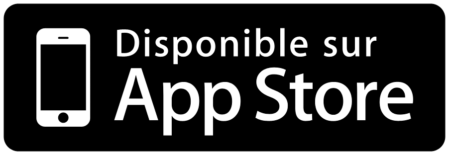 application aveo home staging sur app store