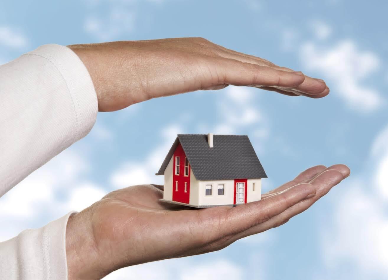 Conseils déménagement AVEO home staging