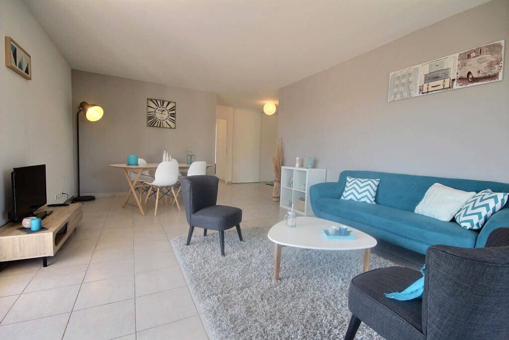 home staging pour vendre votre bien vite et au meilleur prix av o. Black Bedroom Furniture Sets. Home Design Ideas