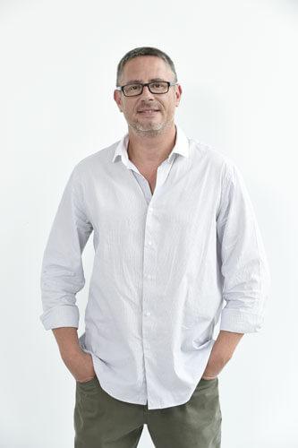 Sylvain Rey Avéo