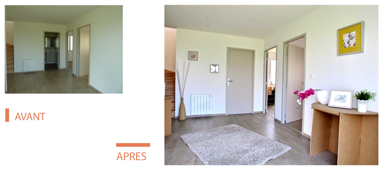 Exceptionnel Home Staging Brest #7: Nous Contacter