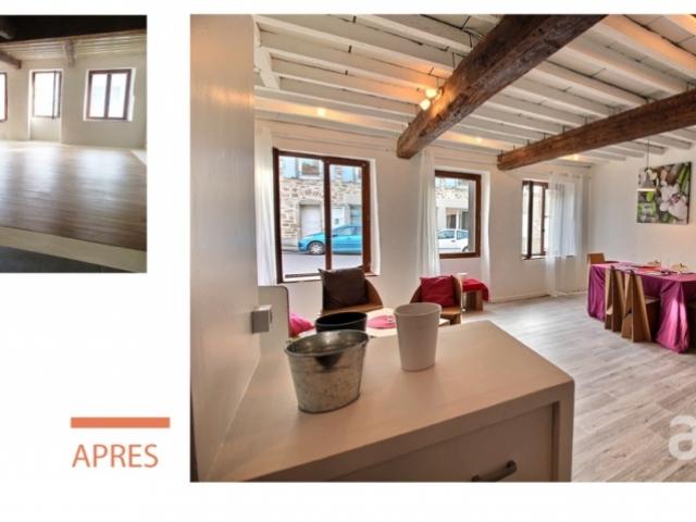 home staging travaux de l 39 habitat lyon sud rh ne av o. Black Bedroom Furniture Sets. Home Design Ideas