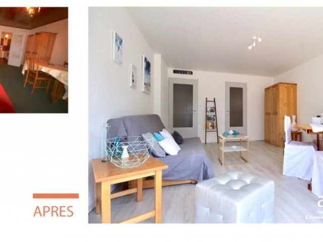 Home Staging Bouches Du Rhone