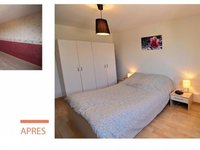 Home Staging & Travaux de l\'habitat Mulhouse, Haut Rhin - Avéo
