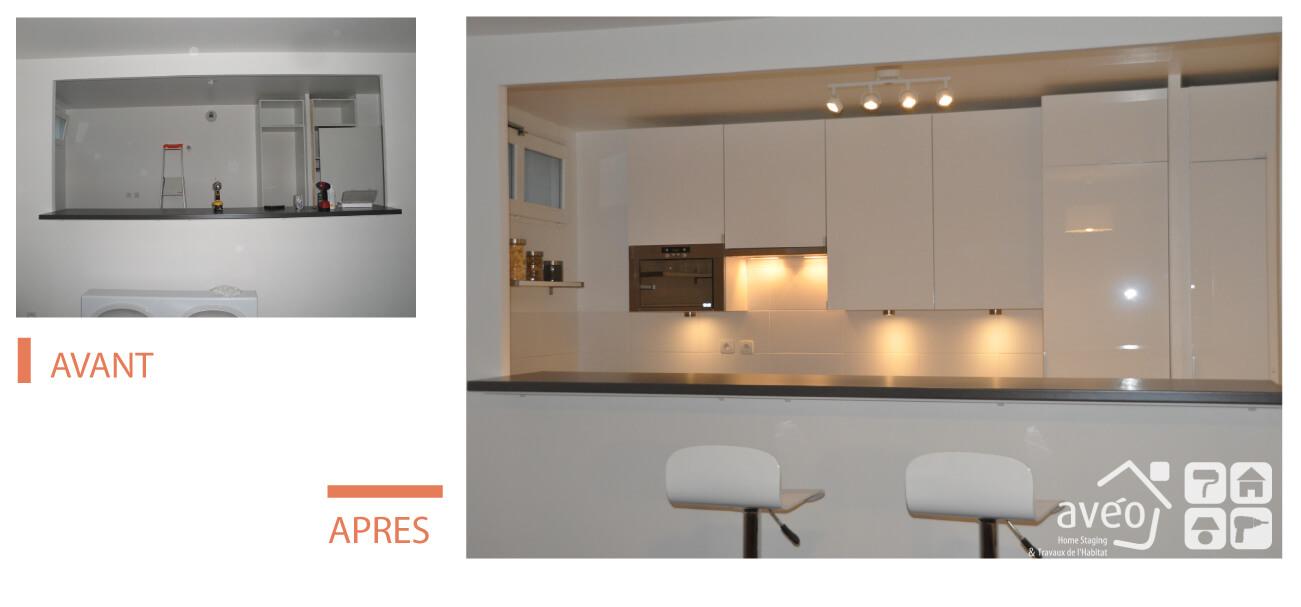 Exemple Devis Home Staging home staging & travaux de l'habitat neuilly sur seine, hauts
