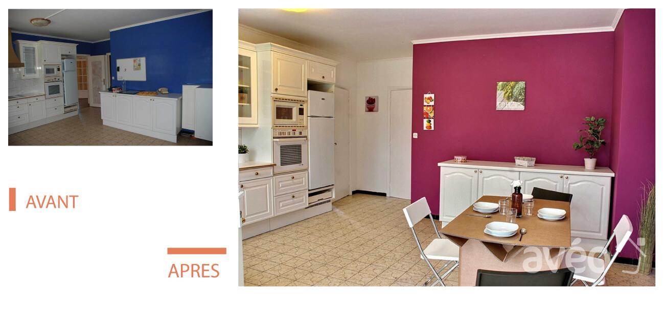 home staging travaux de l 39 habitat valenciennes nord av o. Black Bedroom Furniture Sets. Home Design Ideas