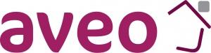 Logo Avéo Impression JPEG