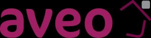 Logo Avéo Impression PNG