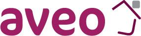 Logo Avéo Web JPEG