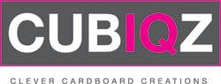 Cubiqz Logo partenaire