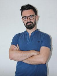 Laurent Durantin Avéo Lyon Est