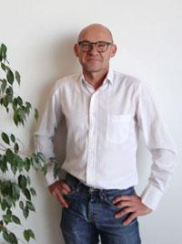 Philippe Leyval Avéo Lyon Sud Home Staging & Travaux de l'habitat