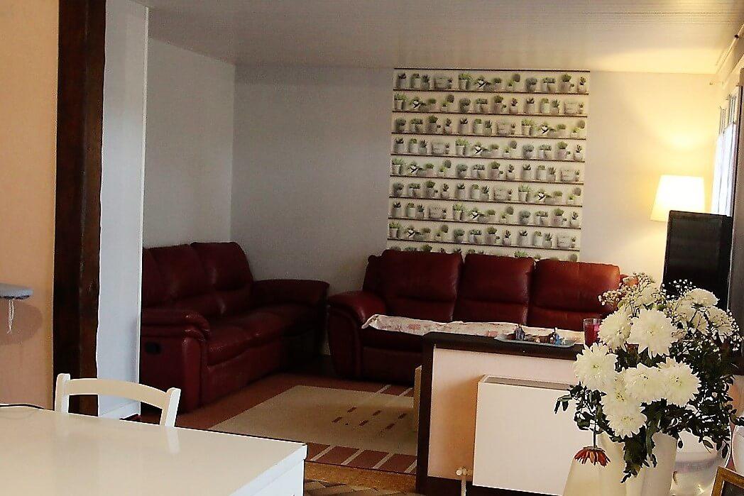Home staging et travaux de l 39 habitat par av o besan on - Salon habitat besancon ...