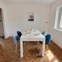 Salle à manger1 après Avéo Strasbourg