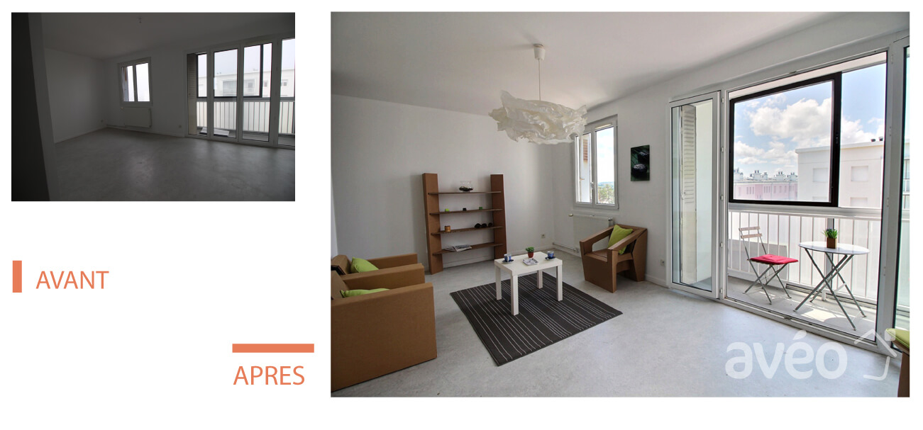 home staging travaux de l 39 habitat mulhouse haut rhin av o. Black Bedroom Furniture Sets. Home Design Ideas