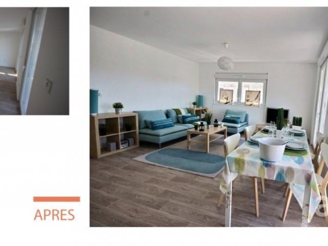 home staging travaux de l 39 habitat strasbourg nord bas rhin av o. Black Bedroom Furniture Sets. Home Design Ideas