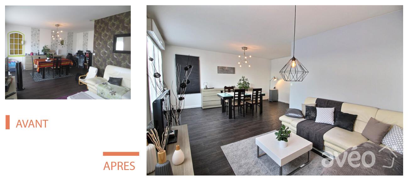 home staging travaux de l 39 habitat tours indre et loire av o. Black Bedroom Furniture Sets. Home Design Ideas