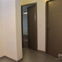 Ouverture chambre Avéo Chaumont
