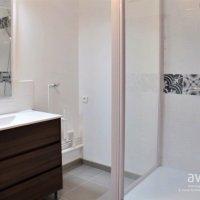 Salle de bains Avéo Chaumont