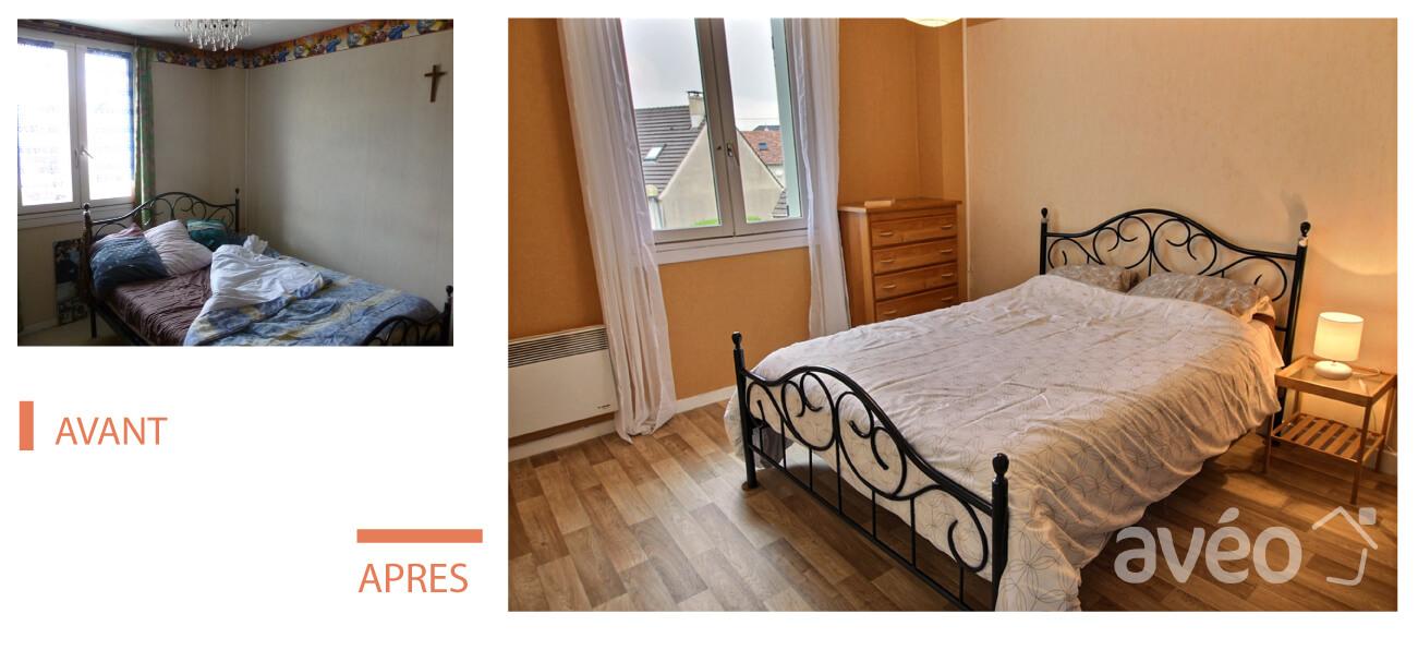 Beauvais Home Services