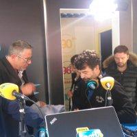 Sylvain rey rencontre Stéphane Plaza