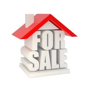 Annonce vendre maison