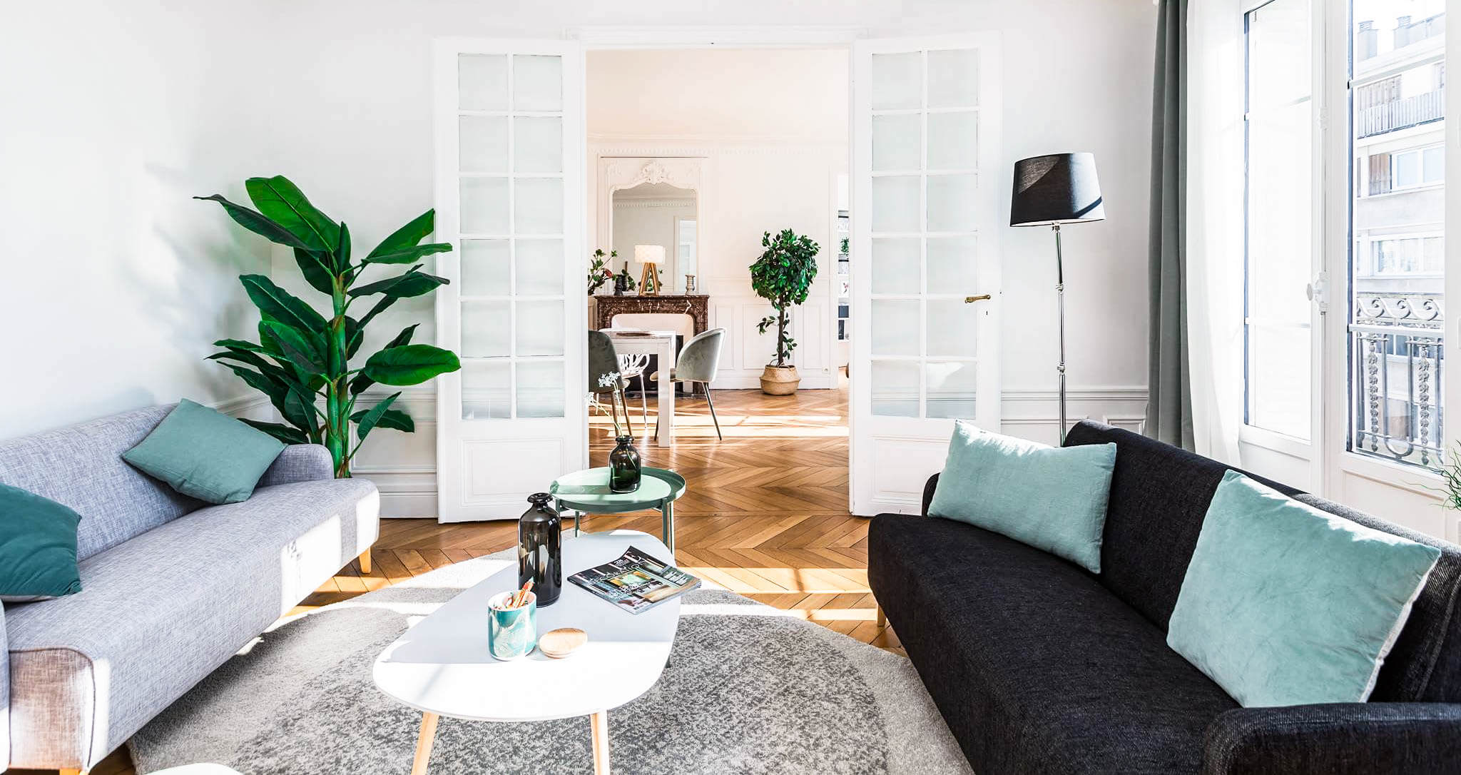 home Staging Avéo