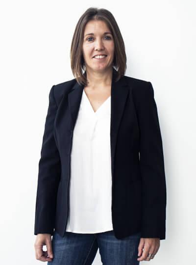 Stéphanie Dumartin Agence Avéo Bayonne Home Staging et Travaus de l'Habitat