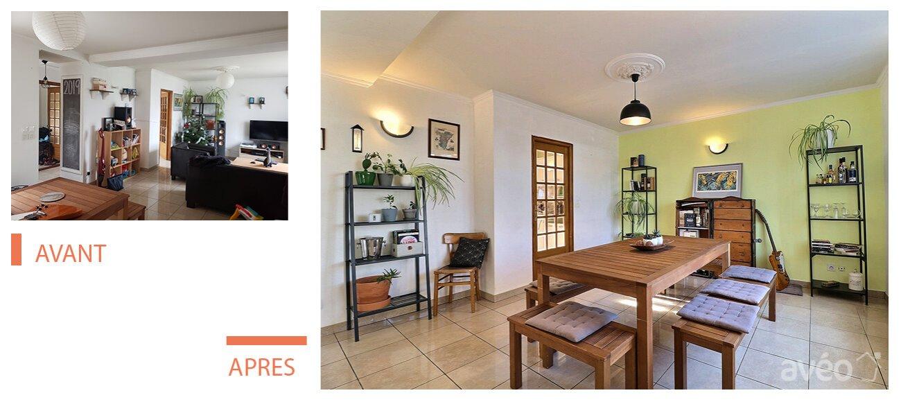 Agence Immobilière Home Staging home staging & travaux de l'habitat orléans, loiret - avéo