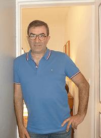 Philippe Mantois Avéo Beauvais Home Staging et travaux de l'habitat