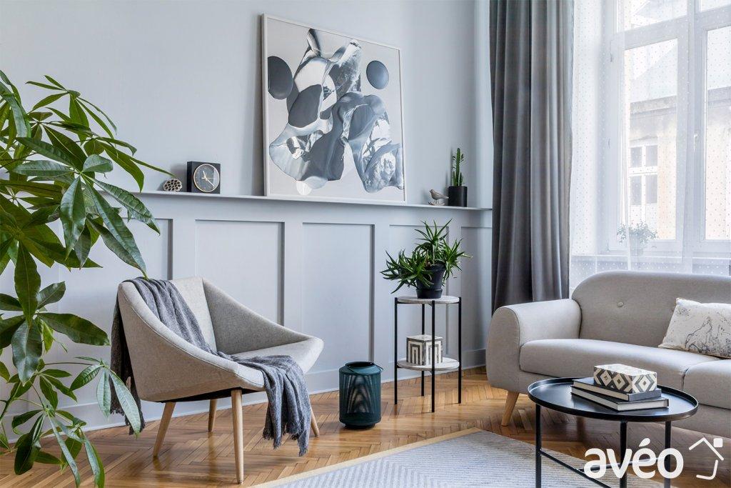 Vendre rapidement son logement grâce au home staging