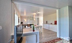 Home staging et travaux de l'habitat par Avéo Besançon
