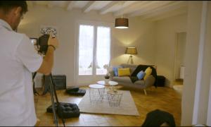AVÉO SUR TF1 DANS GRANDS REPORTAGES - VENDU EN 48H GRÂCE AU HOME-…