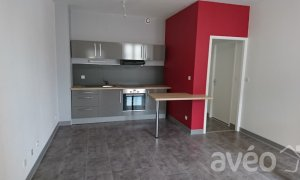Home staging : Avéo Chaumont rafraîchit un appartement