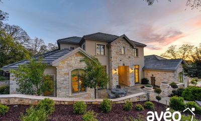 Immobilier : comment justifier une hausse de prix ?