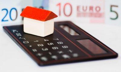 Un prêt immobilier peut-il financer les travaux de rénovation?