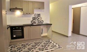 Avéo Chaumont transforme un bien professionnel en appartement