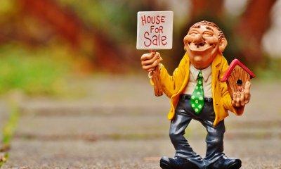 Les démarches nécessaires pour vendre sa maison