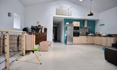 home staging travaux de l 39 habitat r seau national franchise av o. Black Bedroom Furniture Sets. Home Design Ideas